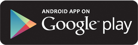 android-app-on-google-play-01-logo.jpg